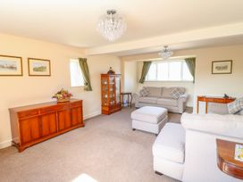 Ardsley Cottage - Longford Hall Farm Holiday Cottages - Peak District - 1008093 - thumbnail photo 6
