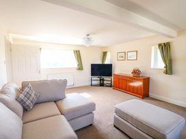 Ardsley Cottage - Longford Hall Farm Holiday Cottages - Peak District - 1008093 - thumbnail photo 5