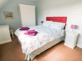 Ardsley Cottage - Longford Hall Farm Holiday Cottages - Peak District - 1008093 - thumbnail photo 14
