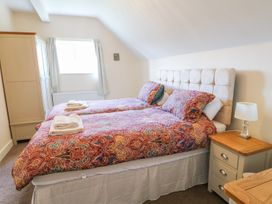 Ardsley Cottage - Longford Hall Farm Holiday Cottages - Peak District - 1008093 - thumbnail photo 15