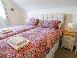 Ardsley Cottage - Longford Hall Farm Holiday Cottages - Peak District - 1008093 - thumbnail photo 16