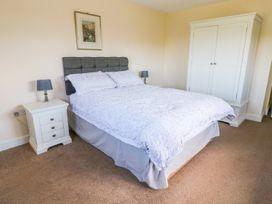 Ardsley Cottage - Longford Hall Farm Holiday Cottages - Peak District - 1008093 - thumbnail photo 17