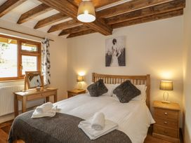 Oak Lodge - Somerset & Wiltshire - 1008108 - thumbnail photo 13