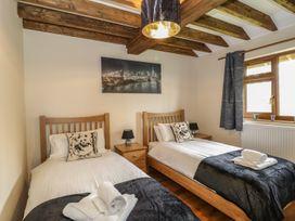 Oak Lodge - Somerset & Wiltshire - 1008108 - thumbnail photo 16