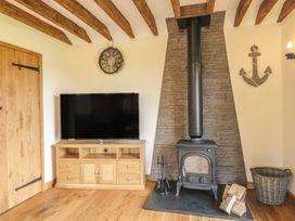 Oak Lodge - Somerset & Wiltshire - 1008108 - thumbnail photo 8