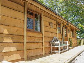 Oak Lodge - Somerset & Wiltshire - 1008108 - thumbnail photo 4