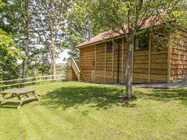 Oak Lodge - Somerset & Wiltshire - 1008108 - thumbnail photo 28