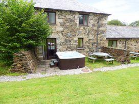 Honeysuckle - Cornwall - 1008129 - thumbnail photo 17