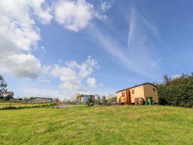 The Gypsy - North Wales - 1008132 - thumbnail photo 18