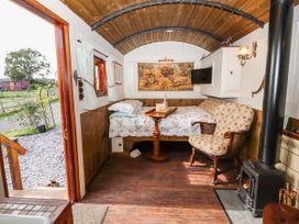 The Gypsy - North Wales - 1008132 - thumbnail photo 5
