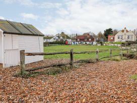 Fisherman's Cottage - Kent & Sussex - 1008183 - thumbnail photo 25