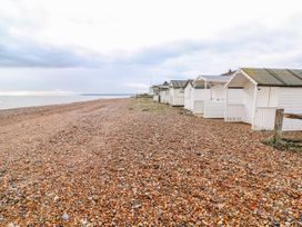 Fisherman's Cottage - Kent & Sussex - 1008183 - thumbnail photo 26