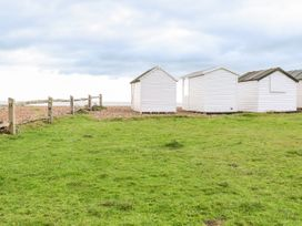 Fisherman's Cottage - Kent & Sussex - 1008183 - thumbnail photo 29