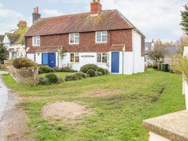 Fisherman's Cottage - Kent & Sussex - 1008183 - thumbnail photo 2