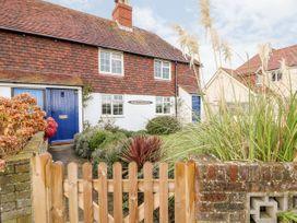 Fisherman's Cottage - Kent & Sussex - 1008183 - thumbnail photo 1