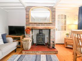 Fisherman's Cottage - Kent & Sussex - 1008183 - thumbnail photo 4