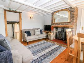 Fisherman's Cottage - Kent & Sussex - 1008183 - thumbnail photo 3