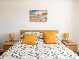 Sea Dreams - Cornwall - 1008185 - thumbnail photo 23