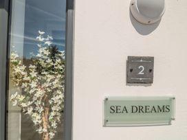 Sea Dreams - Cornwall - 1008185 - thumbnail photo 32