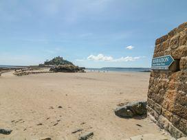 Sea Dreams - Cornwall - 1008185 - thumbnail photo 28