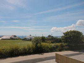Ocean Breeze - Cornwall - 1008186 - thumbnail photo 2