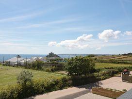 Ocean Breeze - Cornwall - 1008186 - thumbnail photo 21