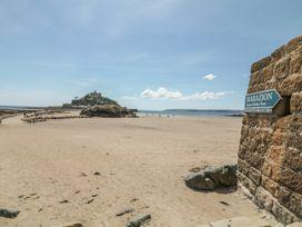 Ocean Breeze - Cornwall - 1008186 - thumbnail photo 28