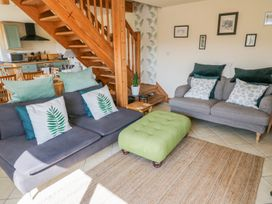 1 Forest Park Lodges - Devon - 1008192 - thumbnail photo 6