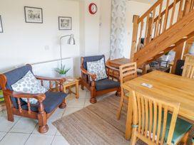1 Forest Park Lodges - Devon - 1008192 - thumbnail photo 9