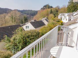1 Forest Park Lodges - Devon - 1008192 - thumbnail photo 18