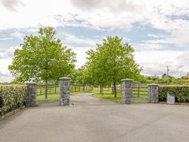 Andelen - Westport & County Mayo - 1008253 - thumbnail photo 18