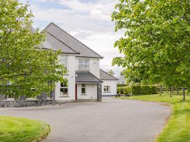 Andelen - Westport & County Mayo - 1008253 - thumbnail photo 2