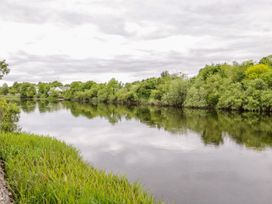 Andelen - Westport & County Mayo - 1008253 - thumbnail photo 24