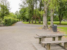 Andelen - Westport & County Mayo - 1008253 - thumbnail photo 26