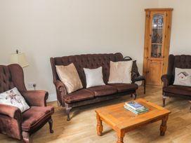 Suaimhneas - Westport & County Mayo - 1008314 - thumbnail photo 4