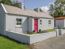 Suaimhneas - Westport & County Mayo - 1008314 - thumbnail photo 1