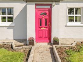 Suaimhneas - Westport & County Mayo - 1008314 - thumbnail photo 3