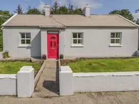 Suaimhneas - Westport & County Mayo - 1008314 - thumbnail photo 2