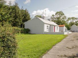 Suaimhneas - Westport & County Mayo - 1008314 - thumbnail photo 21