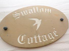Swallow Cottage - Cornwall - 1008317 - thumbnail photo 8
