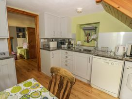 Cottage on the Common - Cotswolds - 1008335 - thumbnail photo 10