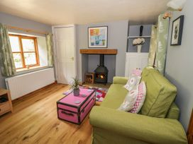 Cottage on the Common - Cotswolds - 1008335 - thumbnail photo 4