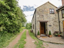 1 bedroom Cottage for rent in Westbury on Severn