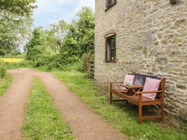 Cottage on the Common - Cotswolds - 1008335 - thumbnail photo 17