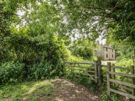 Cottage on the Common - Cotswolds - 1008335 - thumbnail photo 19