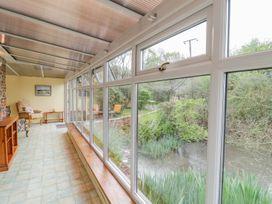 Bush Farm Annexe - Dorset - 1008355 - thumbnail photo 9