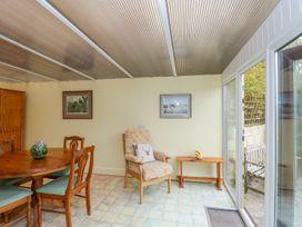 Bush Farm Annexe - Dorset - 1008355 - thumbnail photo 11