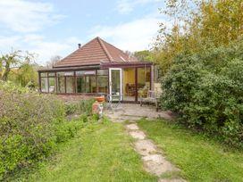 Bush Farm Annexe - Dorset - 1008355 - thumbnail photo 19
