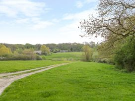 Bush Farm Annexe - Dorset - 1008355 - thumbnail photo 26