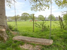 Bush Farm Annexe - Dorset - 1008355 - thumbnail photo 28